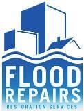 Emergency Flood Service Ca