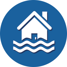 Lake Elsinore Flood Service