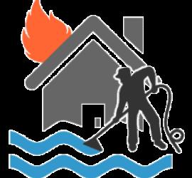 Flood Service Now 888 349 2564 Water Damage Restoration