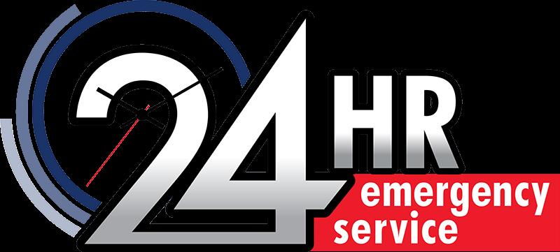 Hemet Flood Services