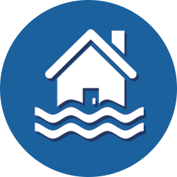 Granite Hills Flood Services